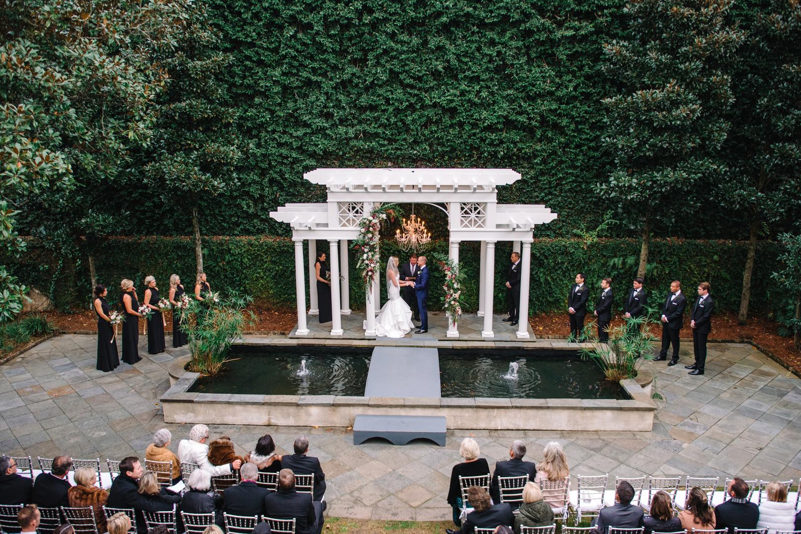 william-aiken-house-wedding-27.jpg