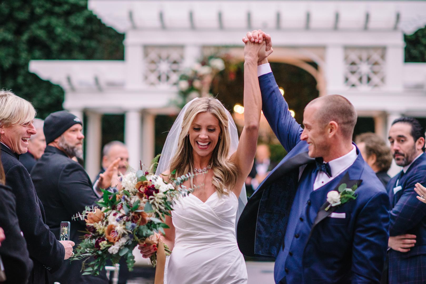 william-aiken-house-wedding-28.jpg