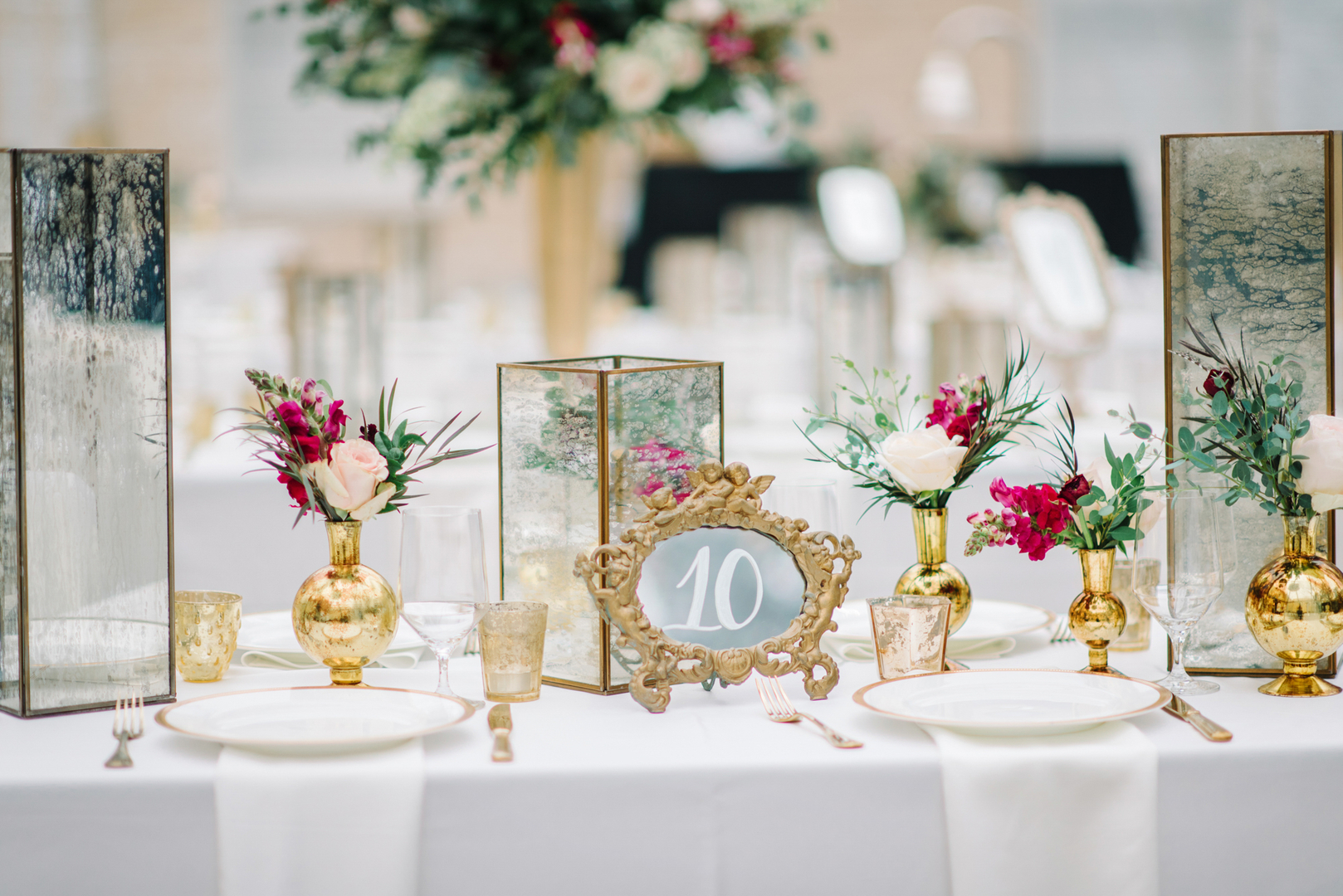 william-aiken-house-wedding-31.jpg