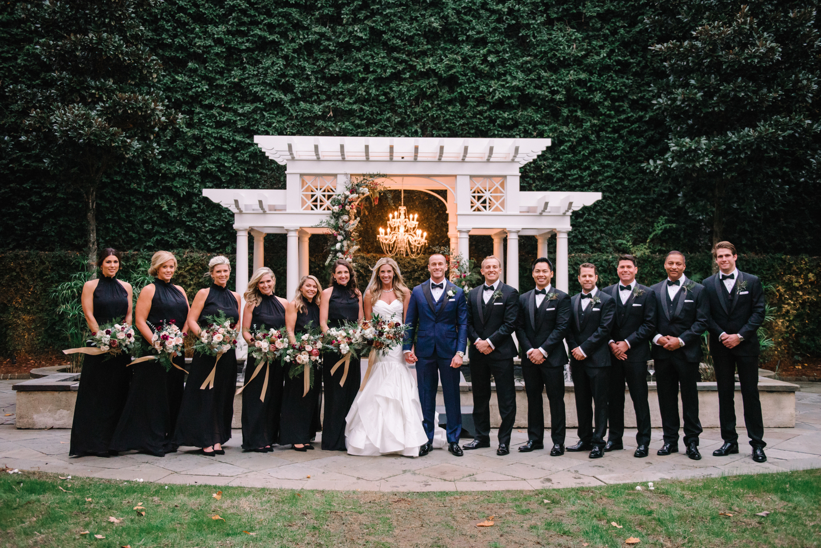 william-aiken-house-wedding-38.jpg