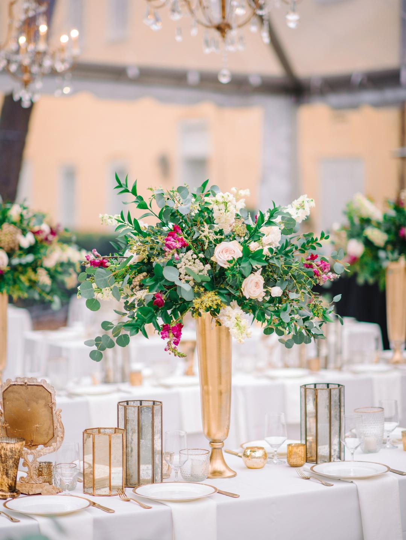 william-aiken-house-wedding-40.jpg