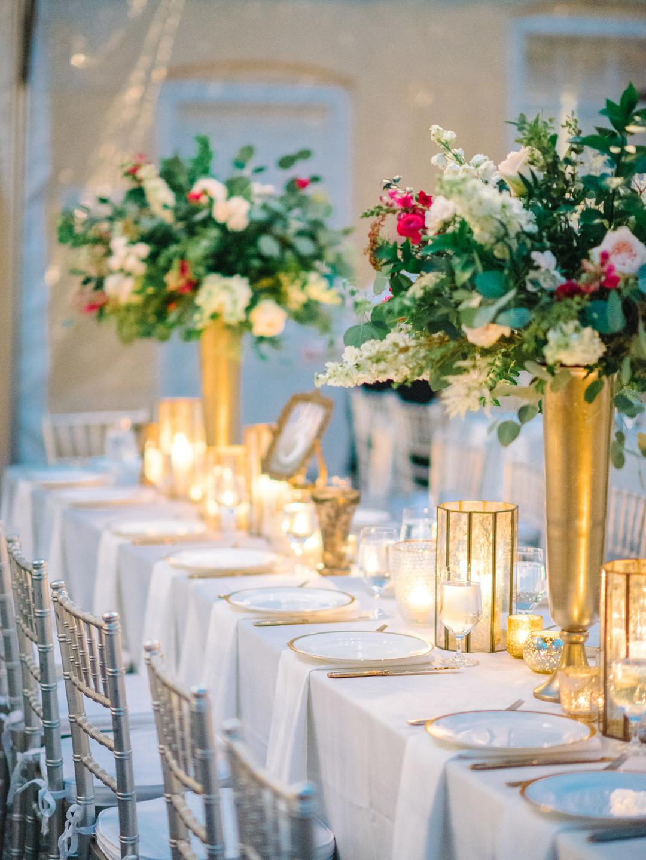 william-aiken-house-wedding-44.jpg