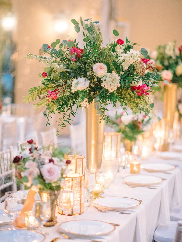 william-aiken-house-wedding-51.jpg