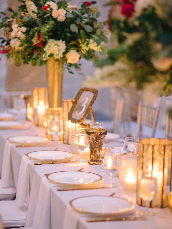 william-aiken-house-wedding-54.jpg