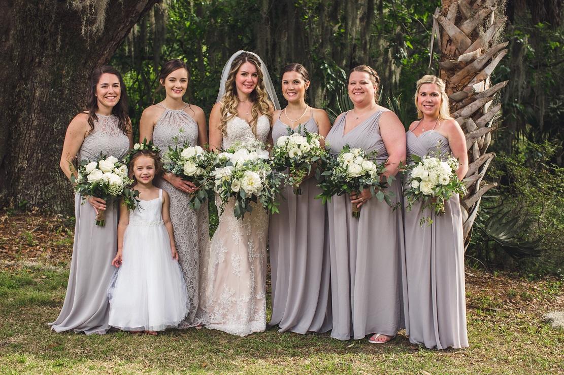 legare-waring-house-wedding-6(1).jpg