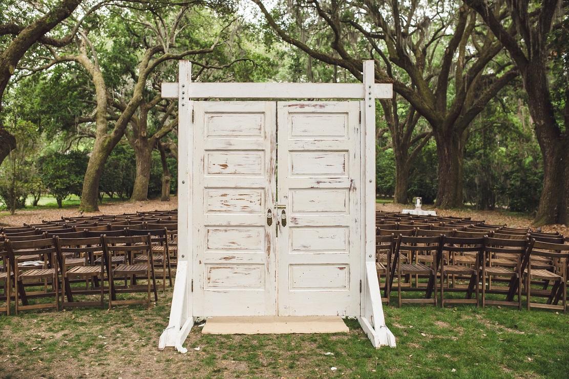 legare-waring-house-wedding-6(2).jpg