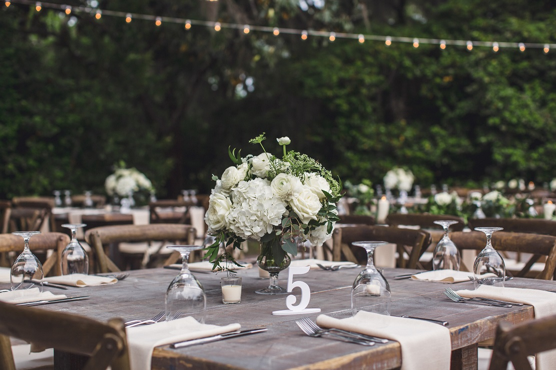 legare-waring-house-wedding-7(1).jpg