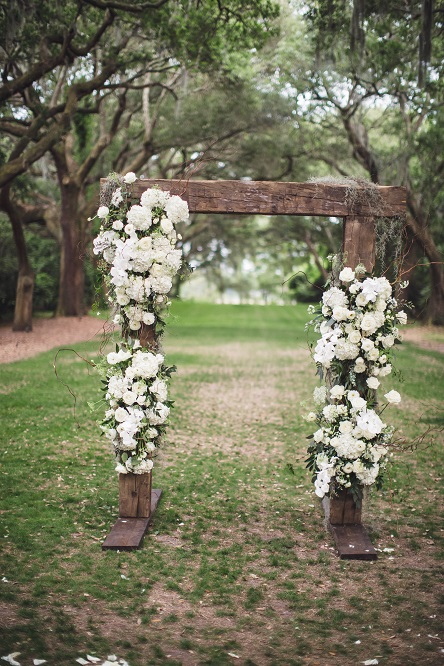 legare-waring-house-wedding-7.jpg