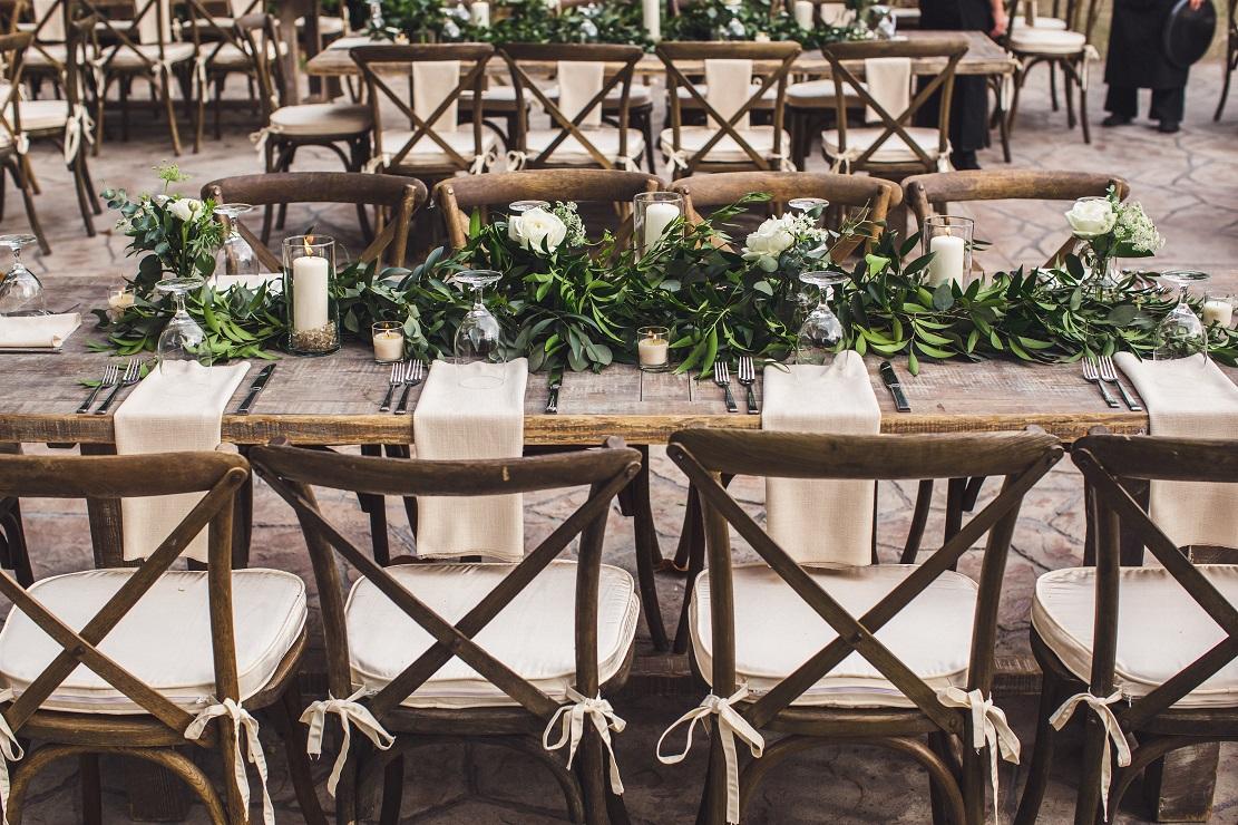 legare-waring-house-wedding-11.jpg
