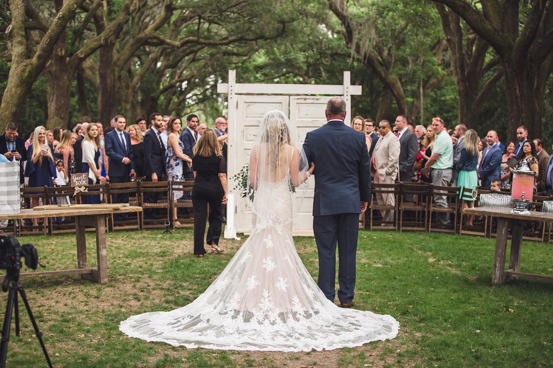 legare-waring-house-wedding-15.jpg