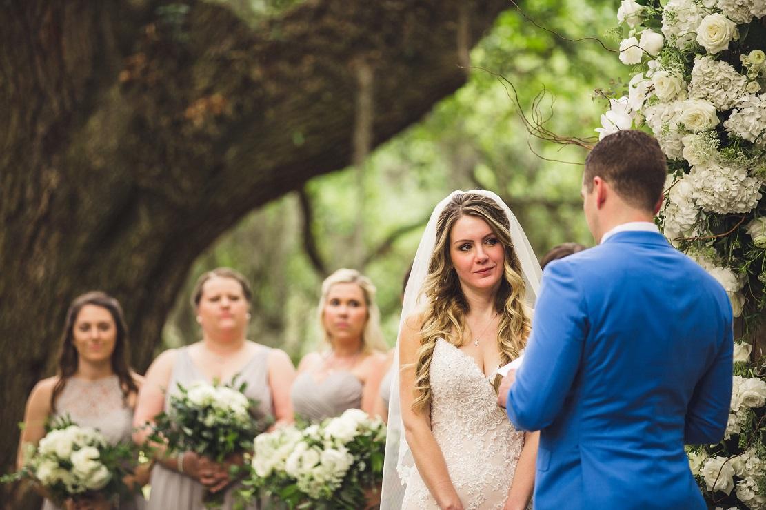 legare-waring-house-wedding-18.jpg