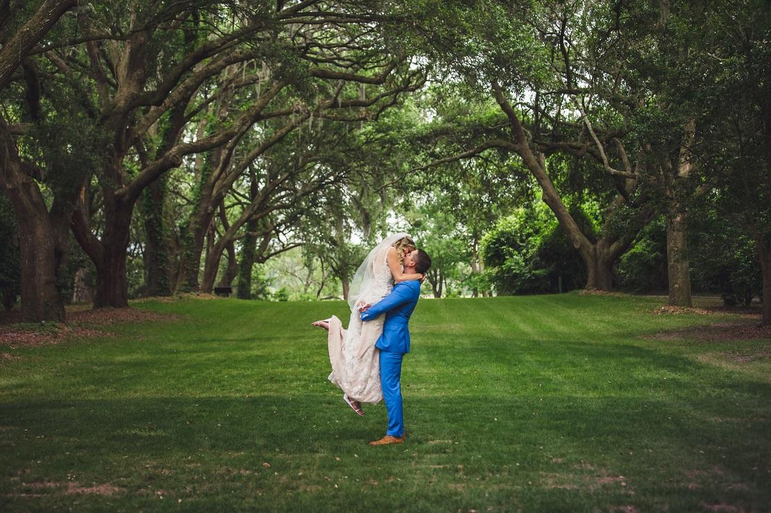 legare-waring-house-wedding-21.jpg