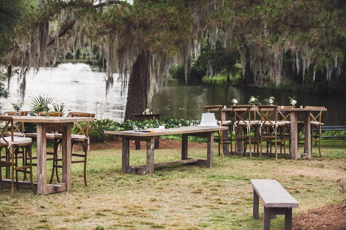 legare-waring-house-wedding-22.jpg