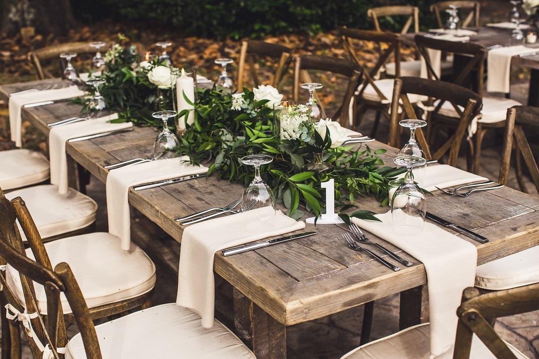 legare-waring-house-wedding-29.jpg