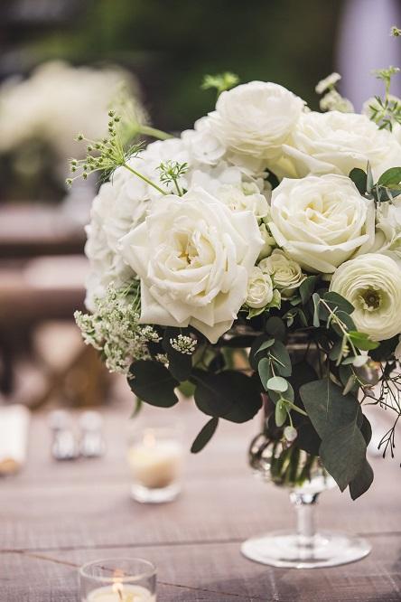 legare-waring-house-wedding-35.jpg