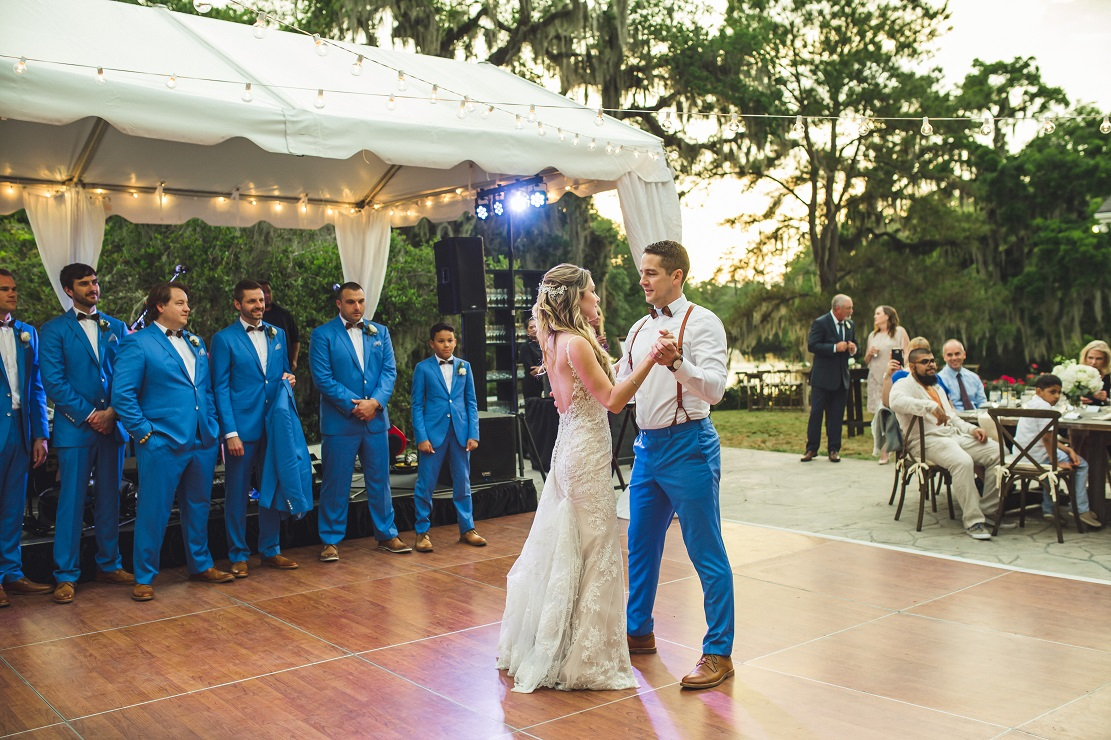 legare-waring-house-wedding-36.jpg