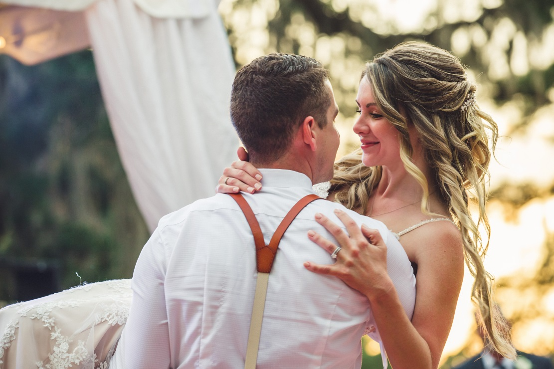 legare-waring-house-wedding-37.jpg