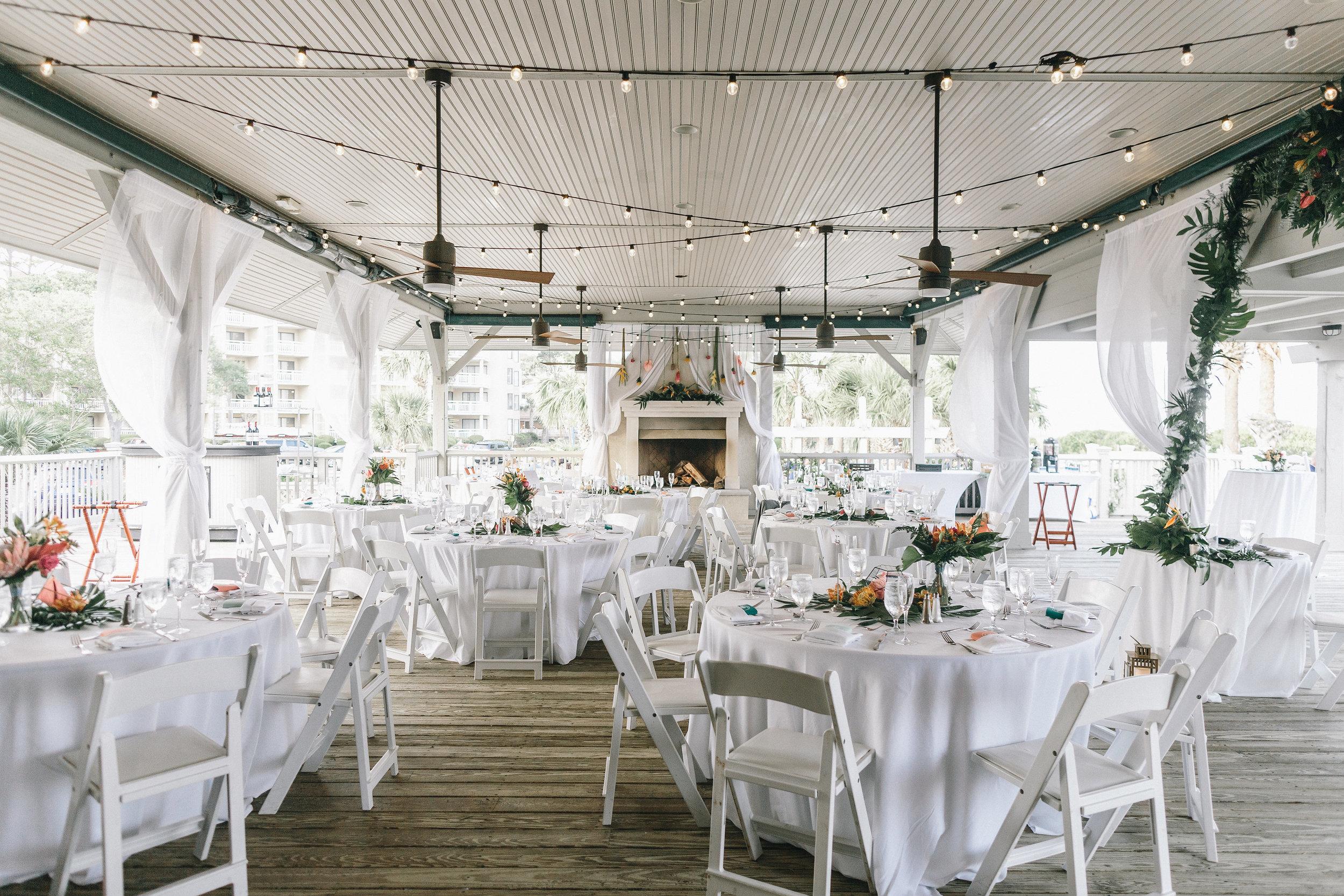 omni-hilton-head-wedding-50.jpg