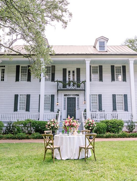 kaminski-house-museum-wedding-22.jpg