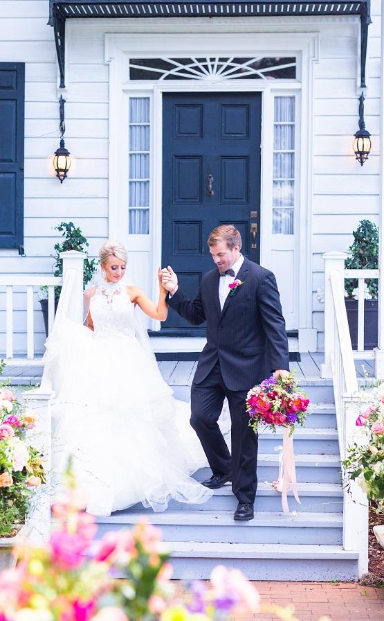 kaminski-house-museum-wedding-27.jpg