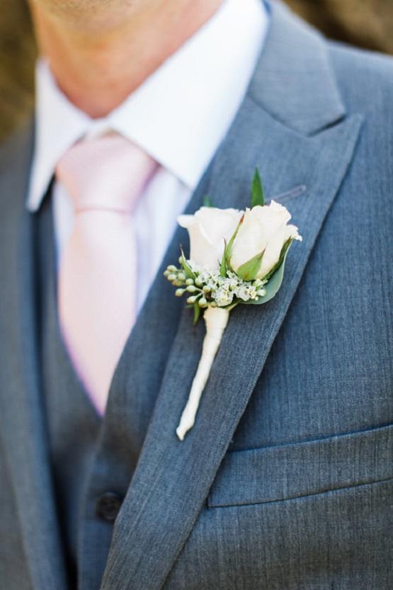 rose-hill-mansion-wedding-3.jpg