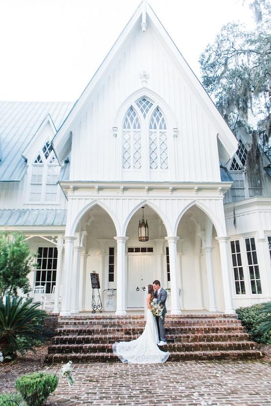 rose-hill-mansion-wedding-17.JPG