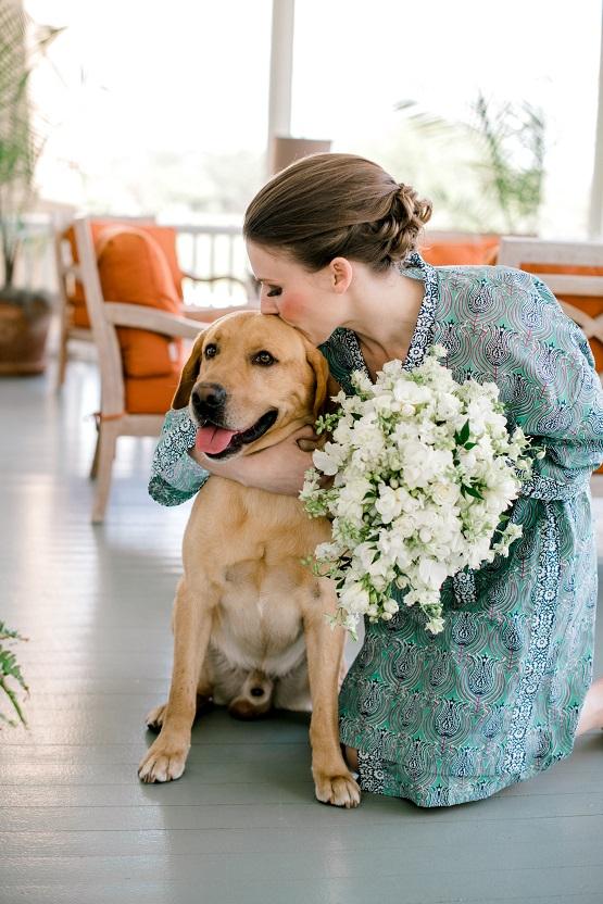 red-bluff-wedding-5.jpg