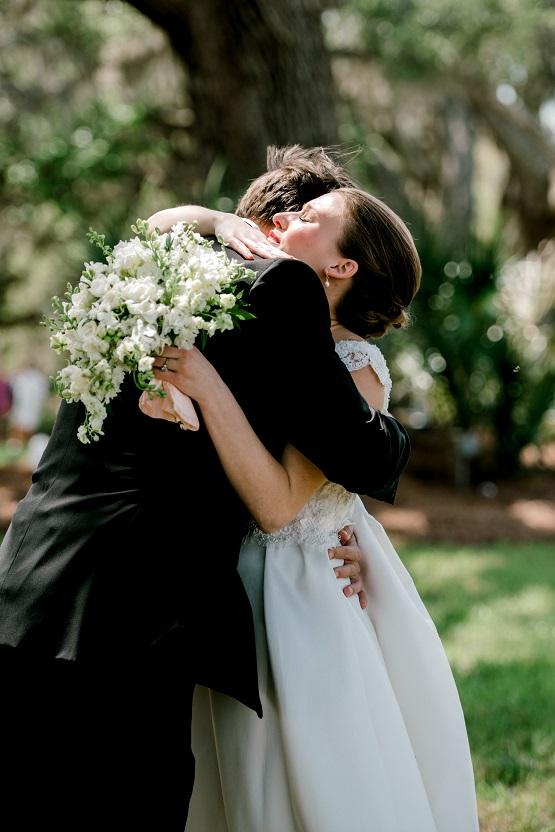 red-bluff-wedding-9.jpg