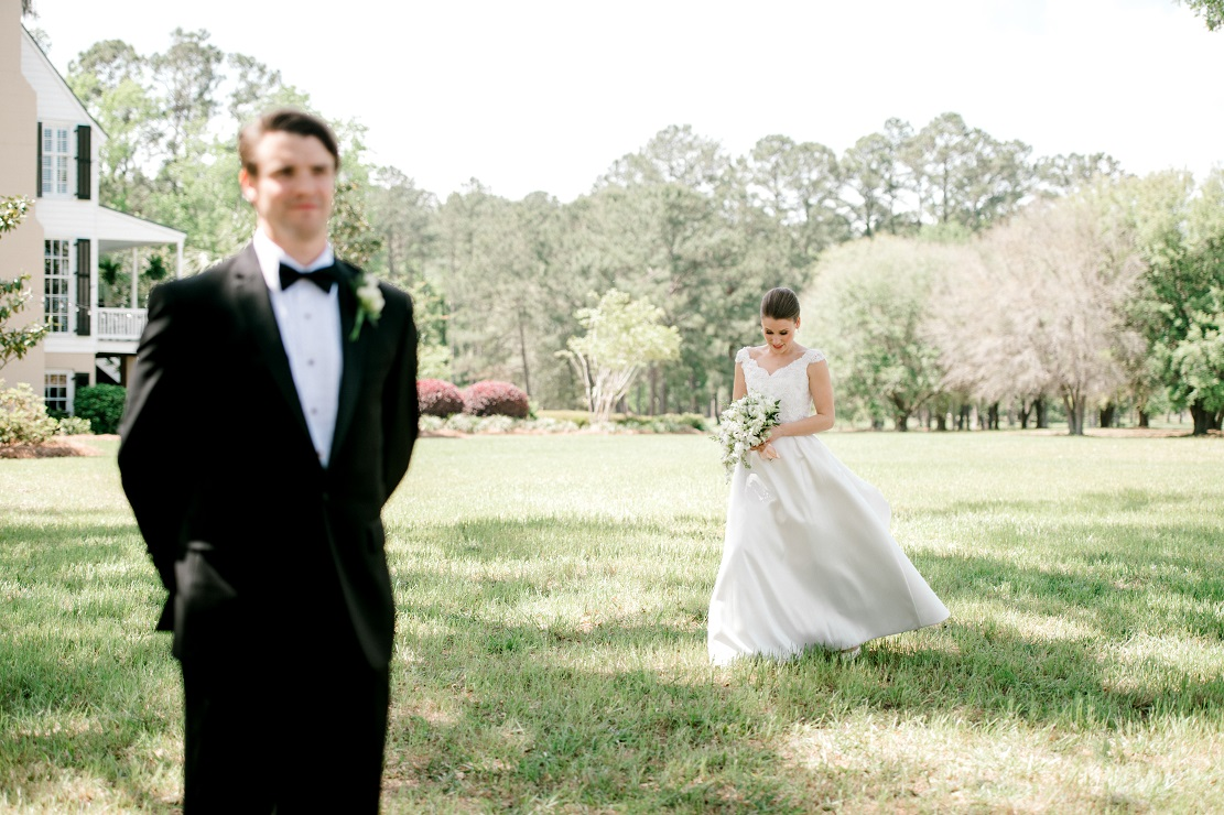 red-bluff-wedding-7.jpg