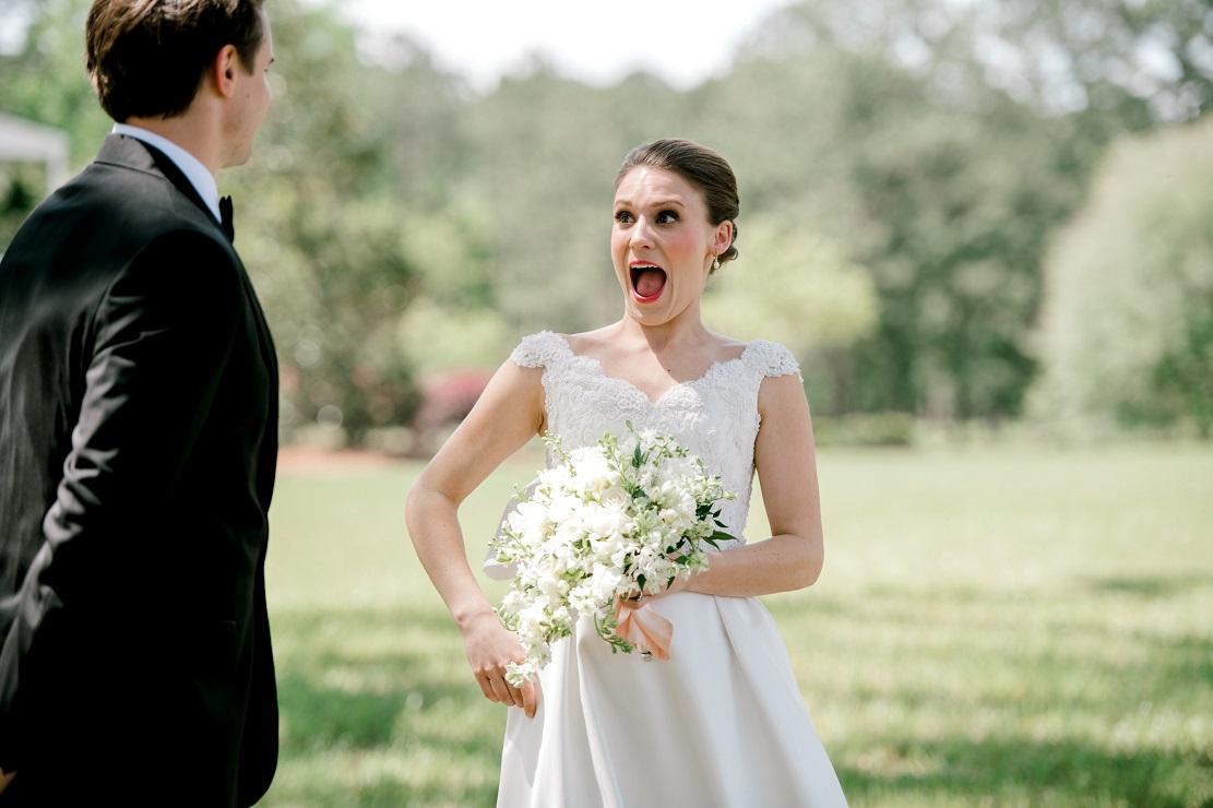 red-bluff-wedding-8.jpg
