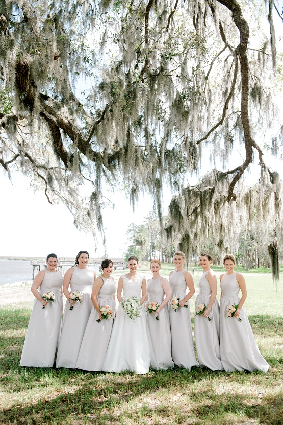 red-bluff-wedding-10.jpg