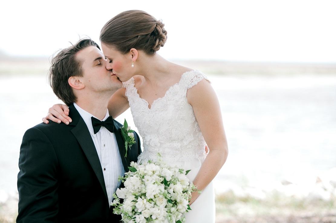 red-bluff-wedding-11.jpg