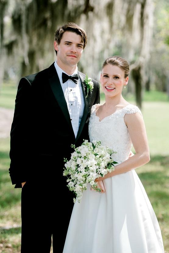 red-bluff-wedding-12.jpg