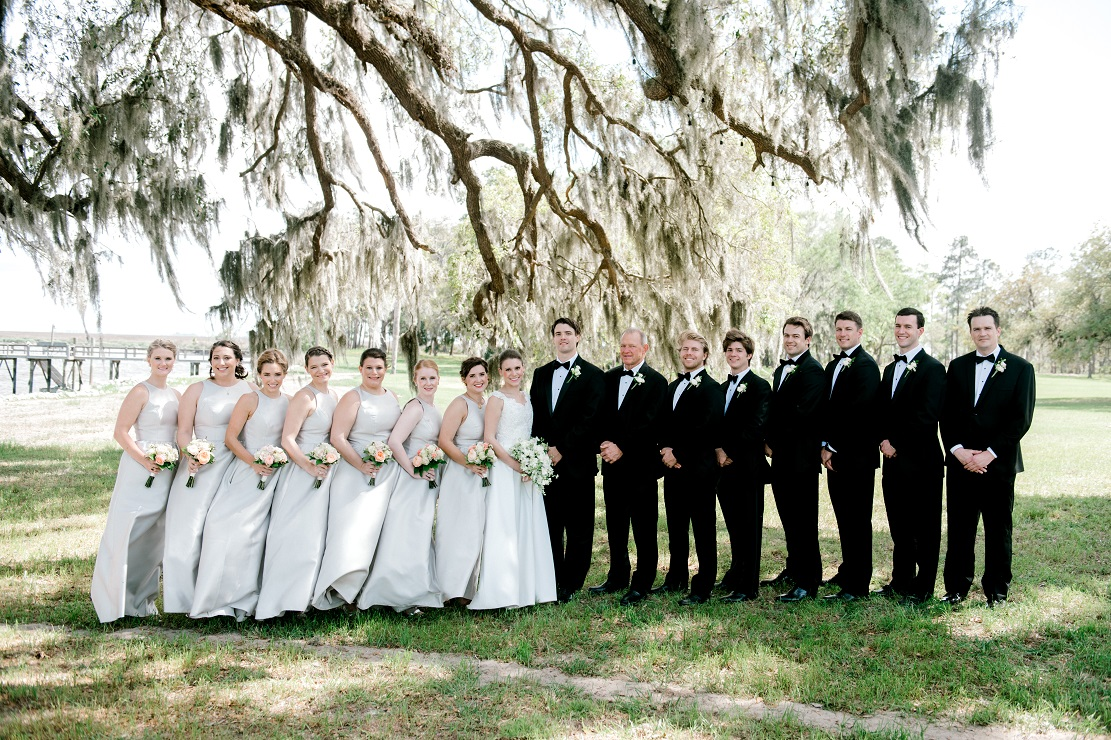 red-bluff-wedding-14.jpg