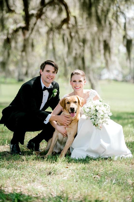 red-bluff-wedding-15.jpg