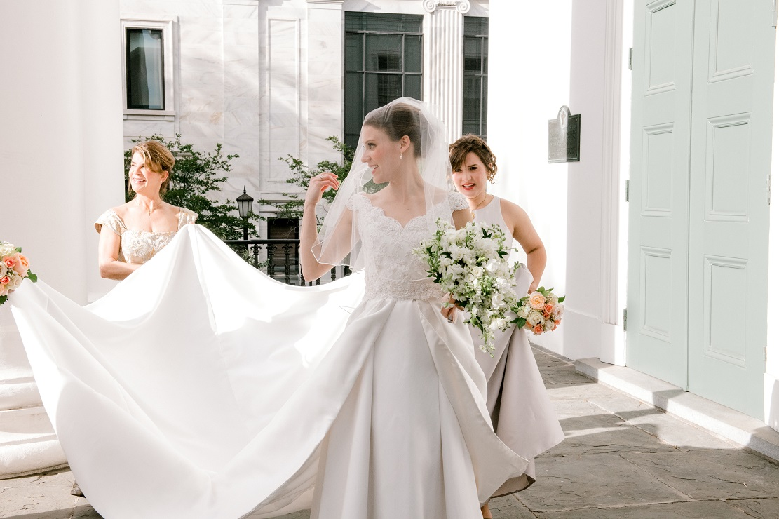 red-bluff-wedding-18.jpg