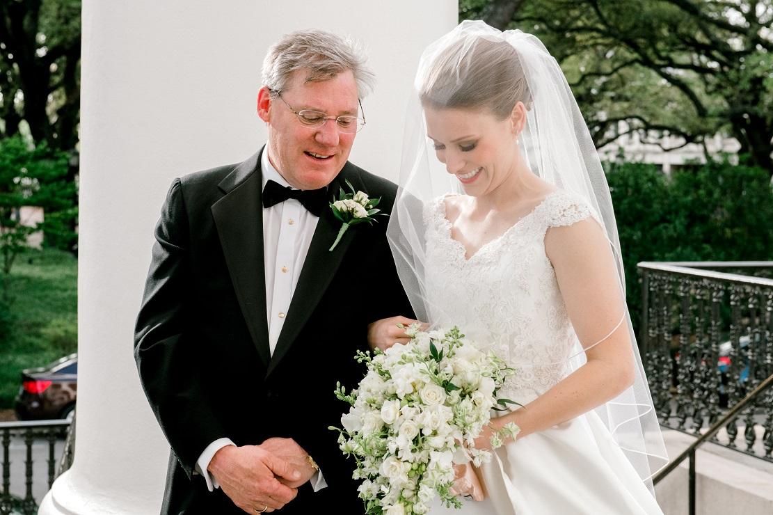 red-bluff-wedding-19.jpg