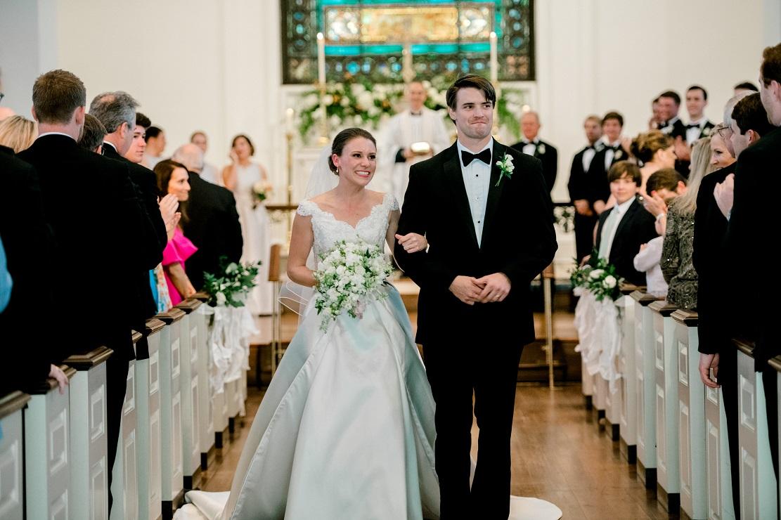 red-bluff-wedding-21.jpg