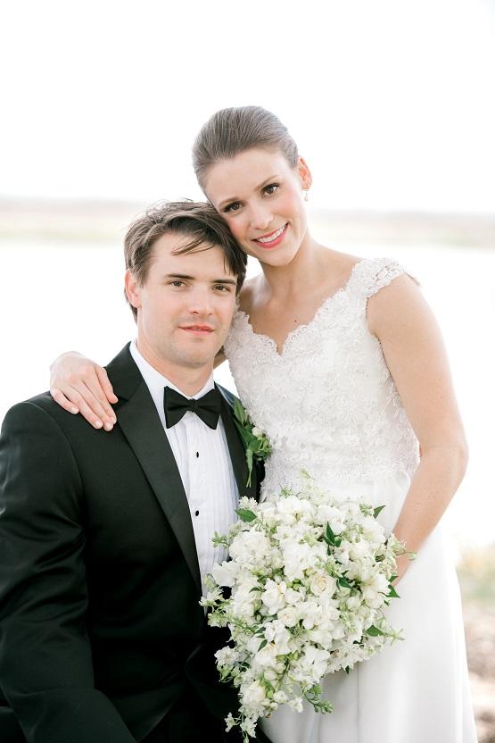 red-bluff-wedding-37.jpg