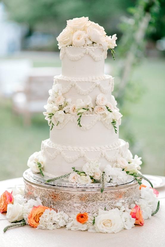 red-bluff-wedding-32.jpg