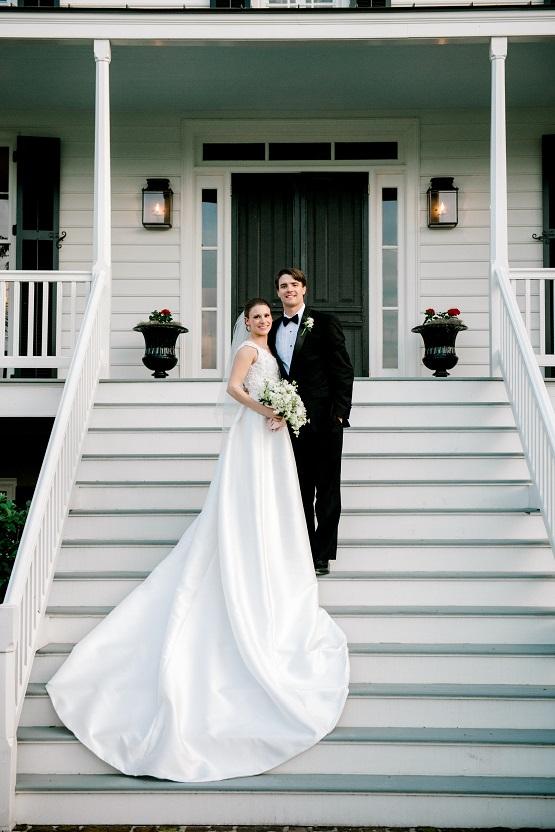 red-bluff-wedding-43.jpg