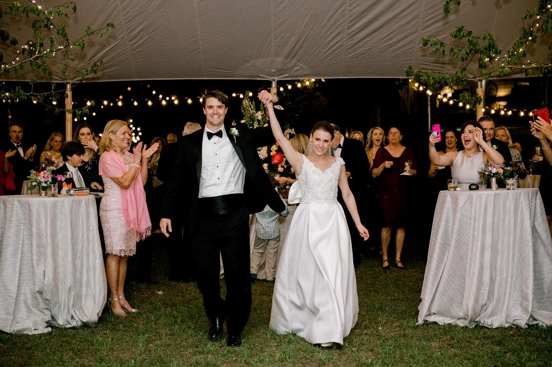 red-bluff-wedding-45.jpg