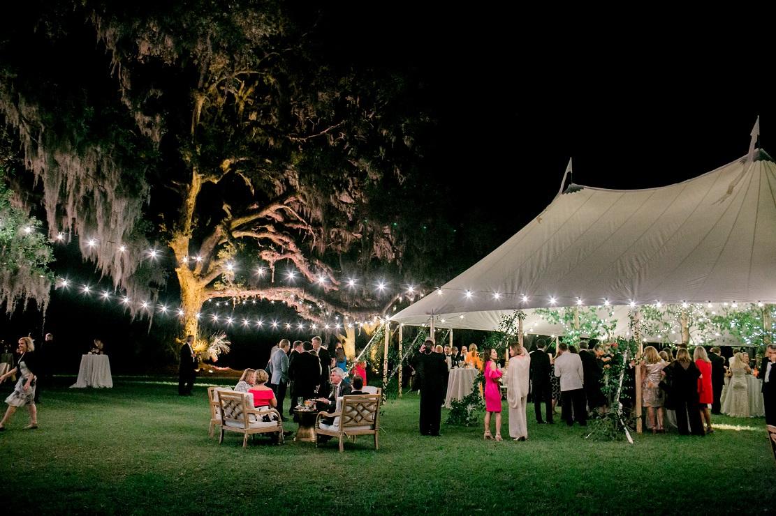 red-bluff-wedding-46.jpg