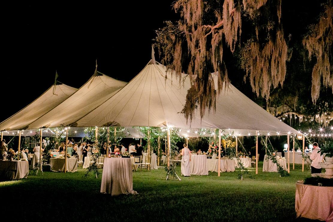 red-bluff-wedding-48.jpg