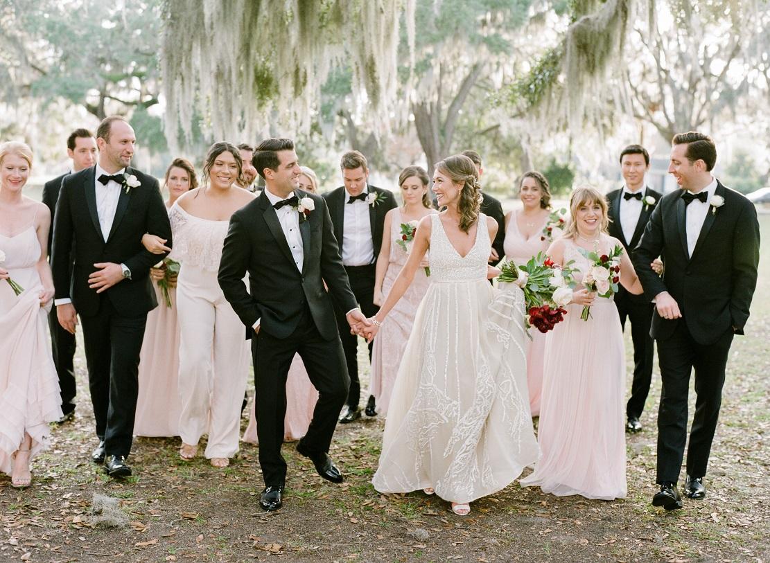 charles-h-morris-center-wedding-1.jpg