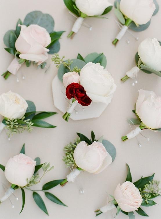 charles-h-morris-center-wedding-6.jpg