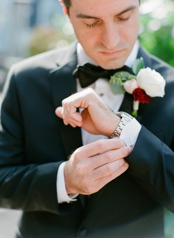 charles-h-morris-center-wedding-8.jpg