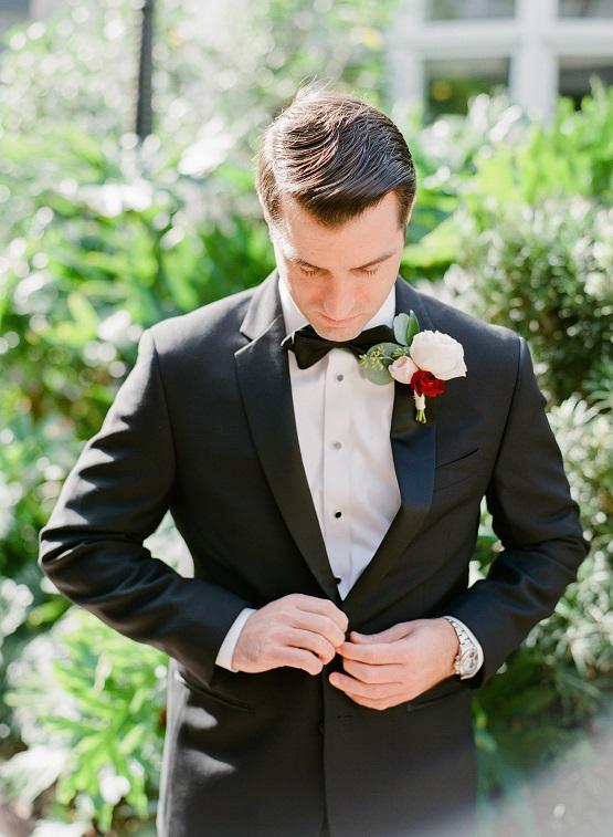 charles-h-morris-center-wedding-13.jpg