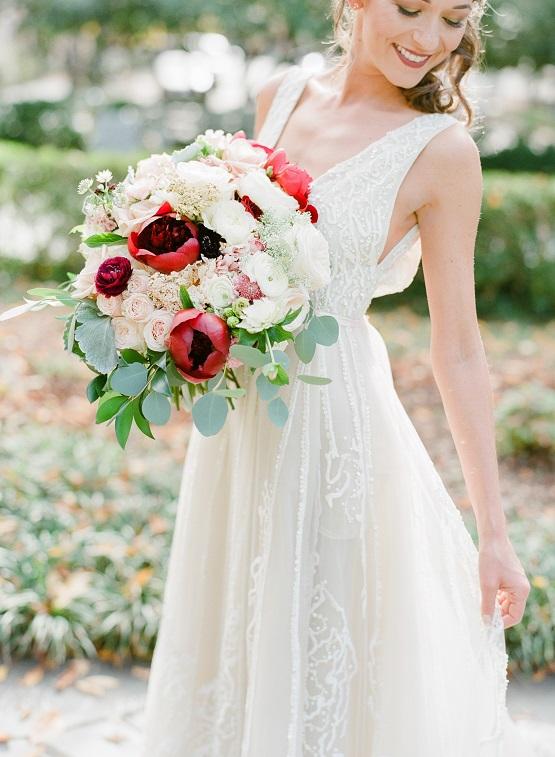 charles-h-morris-center-wedding-16(3).jpg