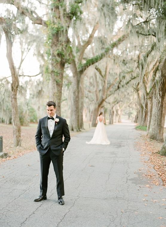 charles-h-morris-center-wedding-16.jpg